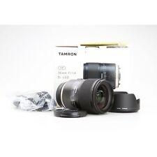 Canon Tamron SP 1,4/35 DI USD + TOP (228575)