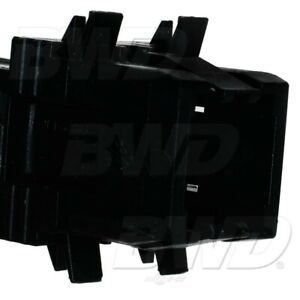 Brake Light Switch BWD SL2063