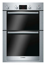 Bosch Series 6 HBM43S550A Electric Built-in Wall Oven