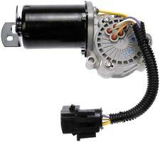 fits Ford Mazda 4WD 4x4 Transfer Case Shift Motor 7 pin plug Dorman 600-800