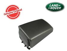 Land Rover Sport Passenger Front Rear Door Handle Cover Tungsten CXJ500040LEP