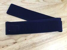 """SALE-New  Men's Kimono Obi """"Magic Belt """"  #12"""