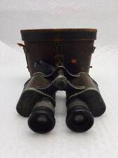 Carl Zeiss Compact Binoculars & Monoculars