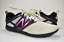 New Balance Tennis Shoes Purple Athletic Shoes for Women for
