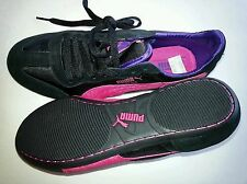 Women's PUMA Casual Cool RING SATIN SPARKLE Model Size 10 M NWB 350910 $69.99