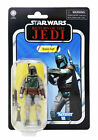 STAR WARS THE VINTAGE COLLECTION RETURN OF THE JEDI BOBA FETT VC186 (VERSION 2)