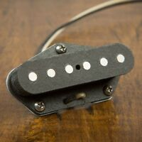 Suhr Andy Wood Woodshed Signature Replacement Guitar Humbucker Pickup Bridge