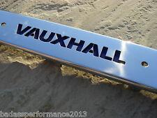 VAUXHALL VECTRA B,SPARK PLUG COVER, 99 - 2002