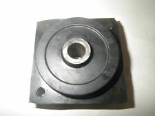 Harley Davidson Gas Golf Cart 1967-1981 Engine Motor Mount Isolator