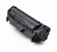 Compatible MICR Toner Cartridge for Canon 128 3500B001AA MF4420 MF4430 MF4450