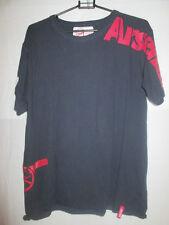 Arsenal T Vintage Football Shirt Size Small /5866