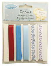 Fizzy Moon Ribbon Pack - All About Him