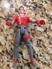 Marvel Uncanny X-Men X-Force Kane Action Figure Vintage ToyBiz 1992. Complete