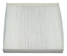 Power Train Components 3923 Cabin Air Filter