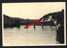 burghausen-Altötting-Bayern-Salzach-Grenze-Österreich-Brücke-2