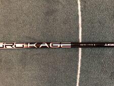 KuroKage 70X Fairway shaft Taylormade