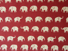 Animals & Insects By the Metre Apparel - Dress Fabric
