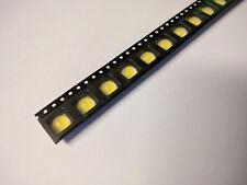 XHP70 LED 5000K N4 Binning XHP70A-00-0000-0D0BN40E3