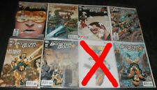 Booster Gold (V.2) U-PICK ONE #34,35,36 or 37 DC 2010-11 Issues PRICED PER COMIC