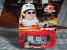 Racing Champions 1/64 Nascar diecast-Pick 1 of 3 cars-$6.00 Each Car!