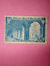 TIMBRE - POSTZEGELS - FRANKRIJK -  FRANCE 1951  NR. 888 ( F 355)