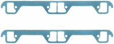 FEL-PRO AMC V8 Exhaust Manifold/Header Gasket 2 pc P/N 1434