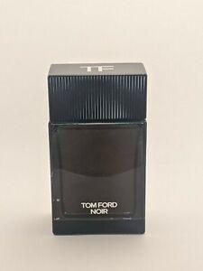 Tom Ford Noir 3.4oz Men's Eau de Parfum