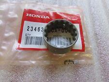 HONDA GL1800 GOLDWING NRX1800 VALKYRIE RUNE TRANSMISSION SPLINE COLLAR (30X14)
