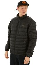 Outdoor Research Transcendent Insulated Sweater Black Jacket - Sizes: M or XL