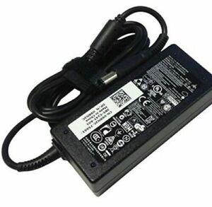 Original DELL 0M5CW 1XRN1 6TM1C 928G4 98R6C 9RN2C JV1HP K9TGR KC6JM AC Charger