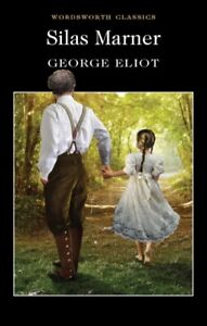 Silas Marner by George Eliot (Paperback, 1994) Cheap Paperback Free UK Shipping