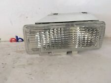95-04 CHEVROLET BLAZER jimmy Sonoma bravada  SIGNAL LIGHT/LAMP  Driver Side left