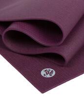 "Manduka PROlite Yoga Mat 71"" 4.7mm - Indulge"