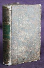 Paetz Lehrbuch des Lehnrechts 1837 Rechtswissenschaften Juristen Jura sf