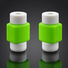 New Charging Cable Cord Wire Protector Saver For iPhone 5 5S 6 Plus Protective