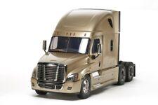 Tamiya freightliner Cascadia Evolution 1:14 RC Truck - 56340
