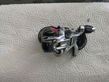 SRAM RED 10 Speed Rear Derailleur