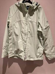 Aigle Womens Jacket Size 42