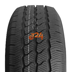 PNEUMATICI GOMME T-TYRE   40     215/70 R15 109/107R - E, C, 2, 72dB ALLWETTER