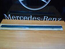 Puerta Delantera Rh//Lh Burlete Sello se ajusta de VW LT MK2 Mercedes Sprinter 1996-2006