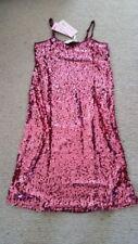 Peter Alexander Viscose Regular Size Sleepwear for Women