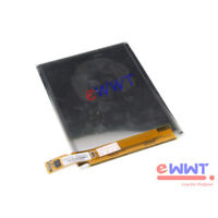 """for Amazon Kindle 3 Keyboard 6"""" OEM ED060SC7(LF)C1 E-ink LCD Screen Part ZVLS092"""