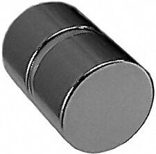 2 Neodymium Magnets 3/4 x 1/2 inch Disc N48 Rare Earth
