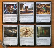 Well of Lost Dreams ~ Commander 2017 ~ MINT//NearMint ~ Magic The Gathering