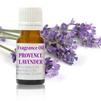 10 ml Provence Lavender Fragrance Oil for Soap/Candle/Diffuser/Cosmetics