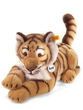 Steiff 064463 Radjah Tiger 45 liegend