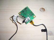 Scheda Modem T60M951.36 LF Acer Aspire 5740 G