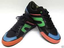 NANNY STATE CLASSIC FASHION TRENDY SPORTS SHOES TRAINERS SNEAKERS SIZE UK 7 / 41