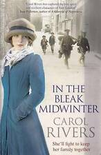 Good, In the Bleak Midwinter Pa, Carol Rivers, Book
