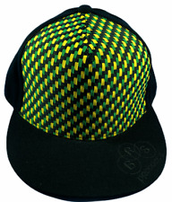 Nike Size 7 3/8 Fitted Hat Brand New